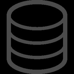 データベースアイコン1